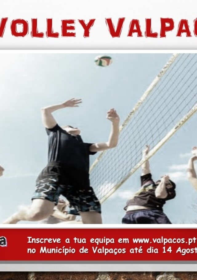 i_street_volley___cartaz