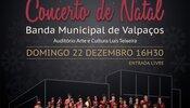 concerto_natal_banda_2