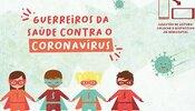 livro_1_1024_2500