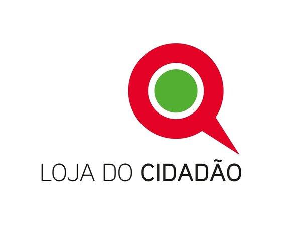 loja_do_cidadao_logo_nacionalidade_portuguesa_1