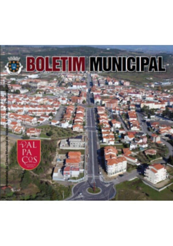 Boletim municipal 30 2 1 600 849