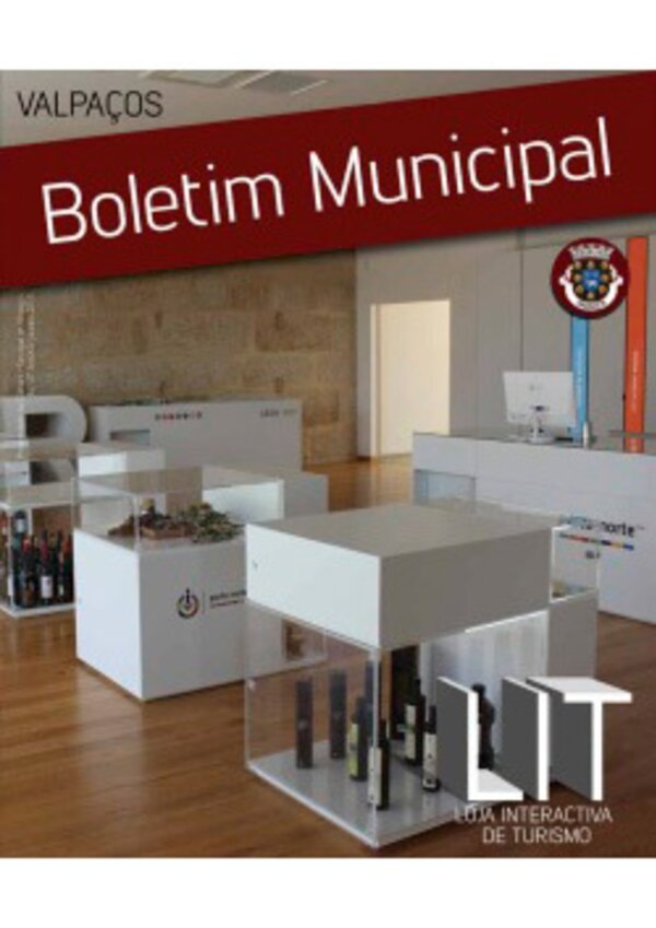 Boletim jan  2015 2 1 600 849