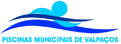 piscinas municipais