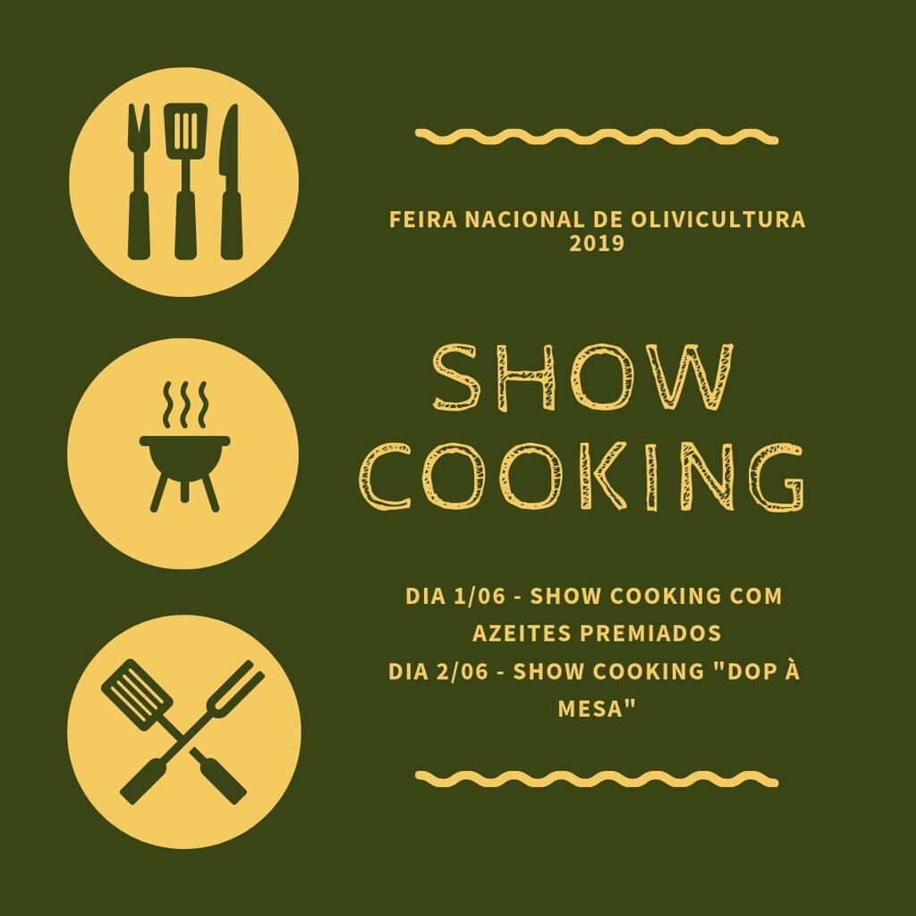show cooking (1)